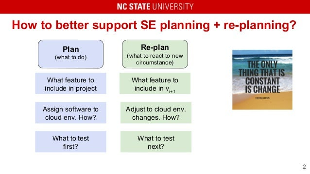 On the value of Sampling and Pruning for SBSE Slide 2