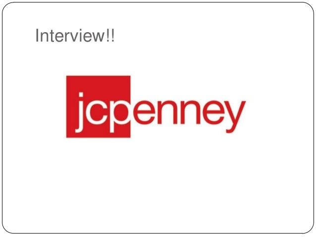 organisational culture jc penney Organizational behavior: remaking jcp's organisational culture jc penney corporation organizational culture organizational behavior diversity communication.