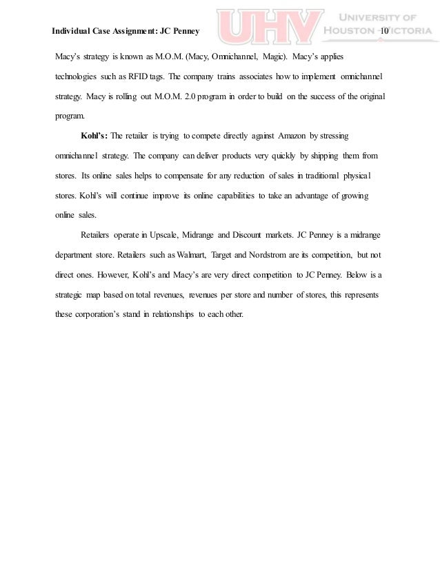 travelling essay in english my family