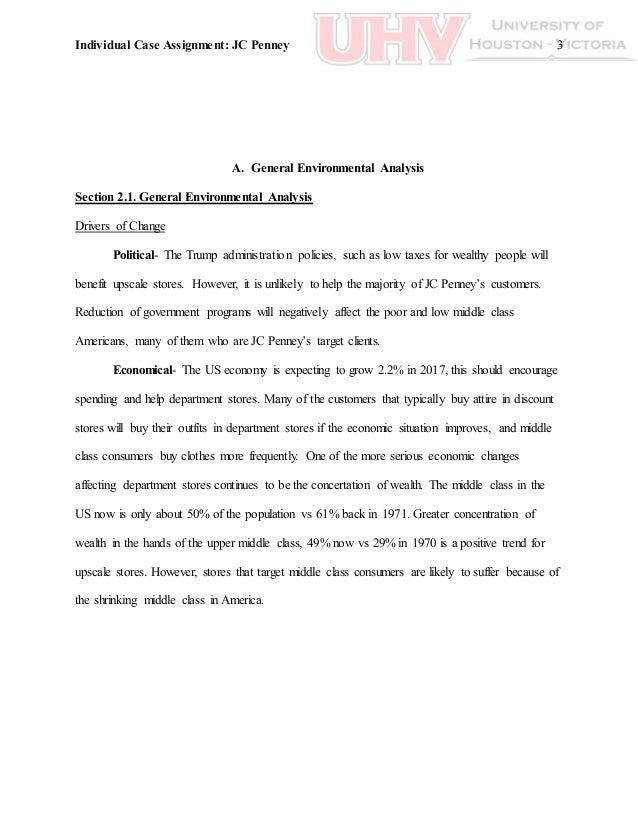 essay on the community education