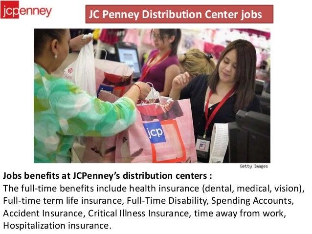 jc penney life insurance jc-penney-distribution-center-jobs-5-638.jpg?cb=1428024407