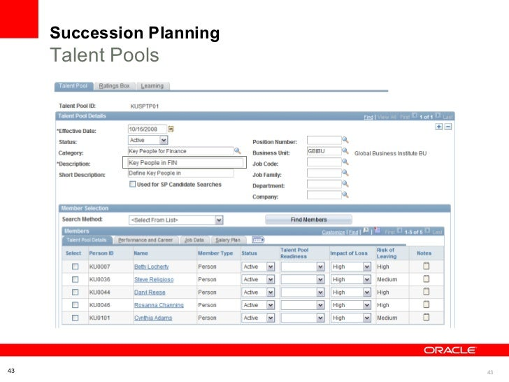 """talent management copied pdf Talent management lessons from apple: a case study of the world's most valuable firm (part 1 of 4)  a """"lean"""" talent management approach contributes to extraordinary productivity  part."""