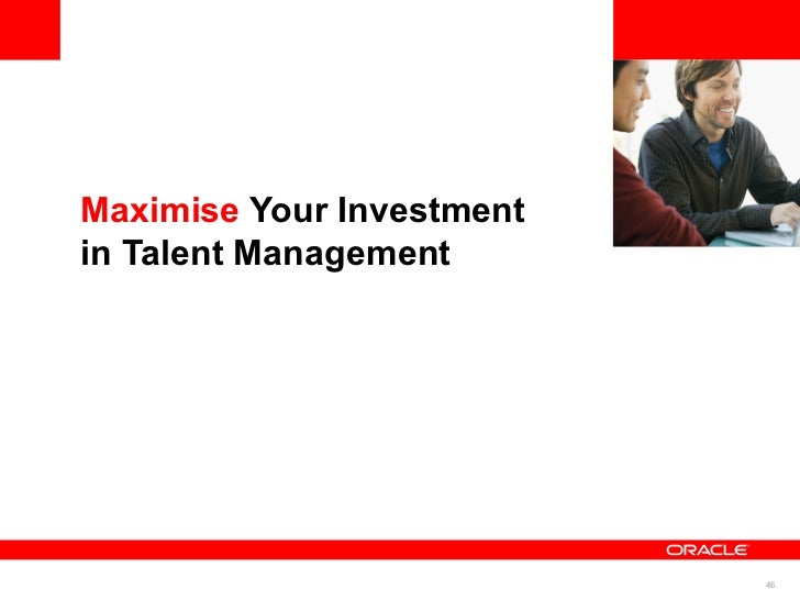 talent management copied pdf The talent management handbook creating a sustainable competitive advantage by selecting, developing, and promoting the best people edited by lance a berger.