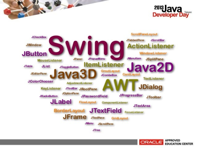 JDD 2013 JavaFX