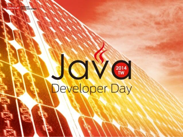 Groovy & AWS! 雲端應⽤用開發整合 林彥宏! 思創軟體 Senior Software Developer! lyhcode.info / lyhcode@gmail.com