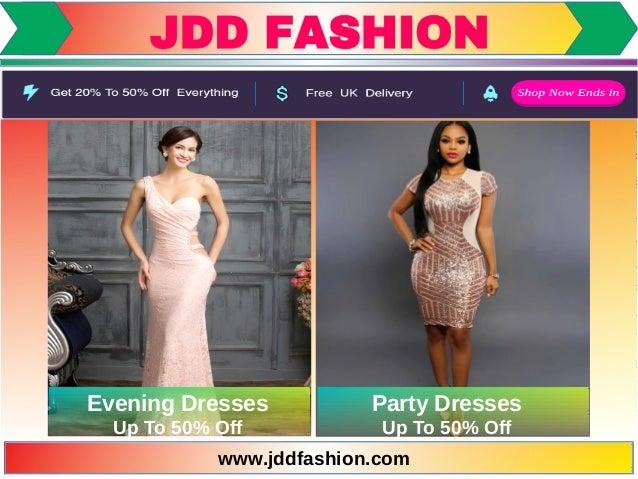 Sexy Women Dress Jddfashion Com