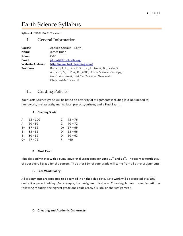 Popular resume writer sites for university picture 1