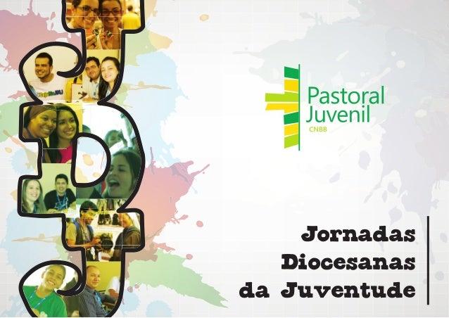 11 Jornadas Diocesanas da Juventude