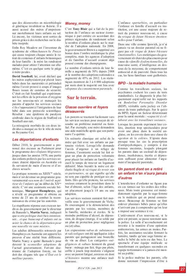 Jdj326 pages 26_32 Slide 2