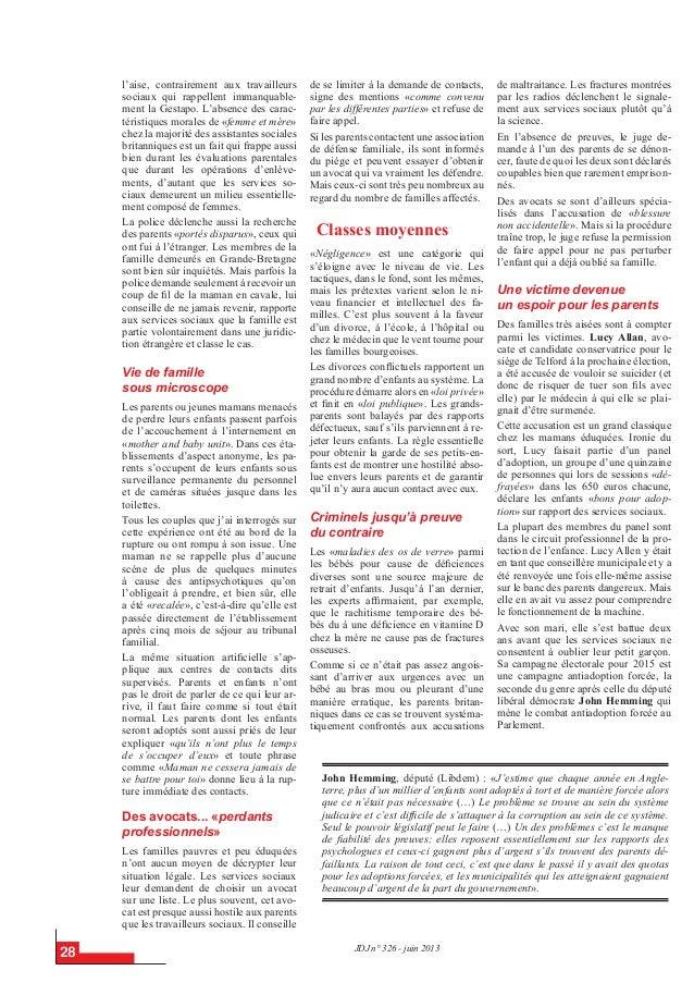 Jdj326 pages 26_32 Slide 3