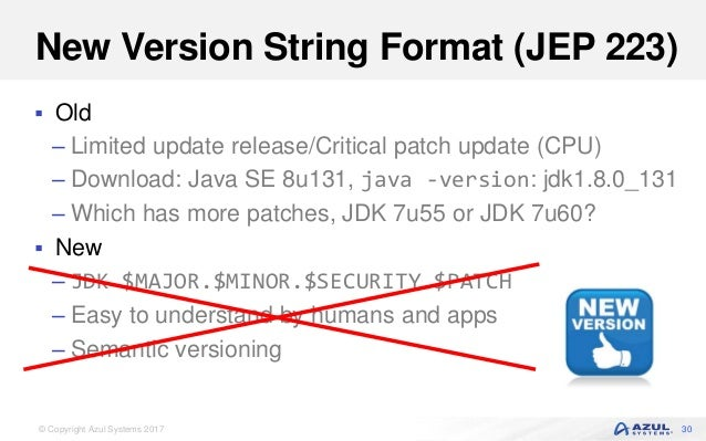 jdk 1 8 0 download