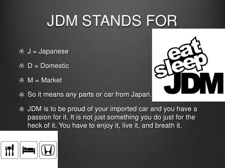 jdm powerpoint. Black Bedroom Furniture Sets. Home Design Ideas