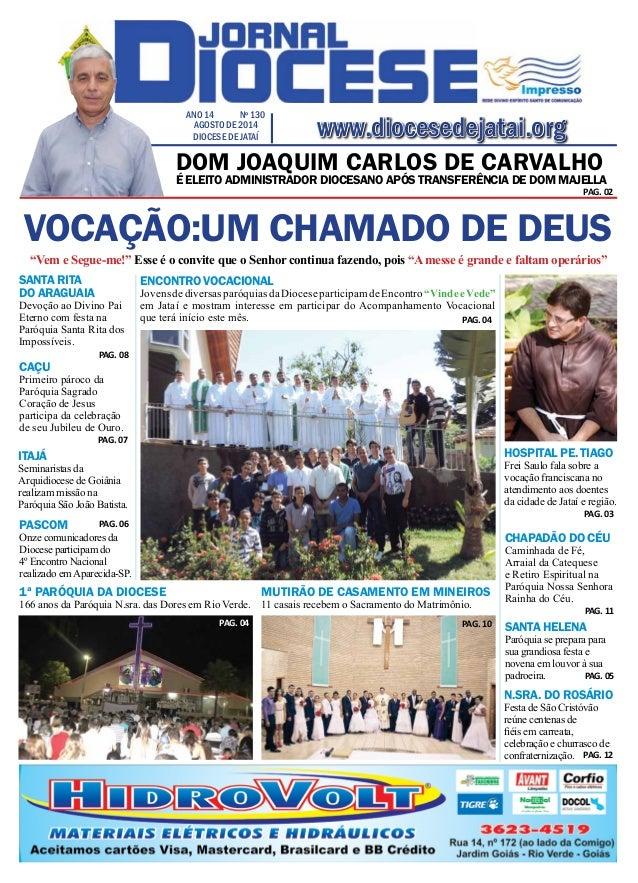 N.SRA. DO ROSÁRIO Festa de São Cristóvão reúne centenas de fiéis em carreata, celebração e churrasco de confraternização. ...