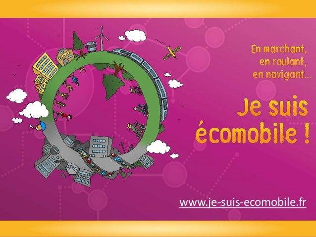 www.je-suis-ecomobile.fr
