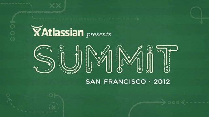 Design Reviews withAtlassian ToolsMoving Interactive, Inc.PresentersHoward Tiersky & Shaun Collins