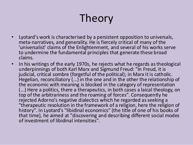 comparing the philosophies and theories of sigmund freud and karl marx Erich fromm was one of the eminent psychoanalysts of the 20th century, known for challenging the theories of sigmund freud he began looking for answers to his questions in the writings of thinkers including sigmund freud and karl marx.