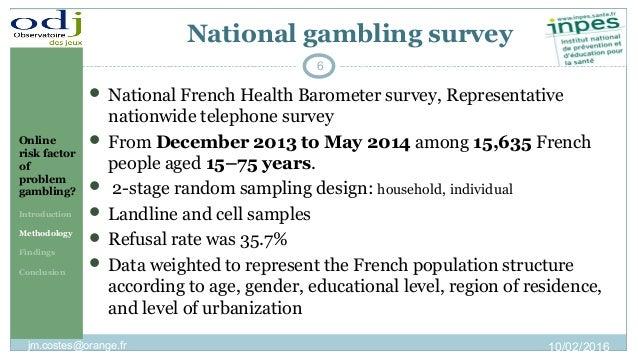 France gambling age carlo casino las resort vegas