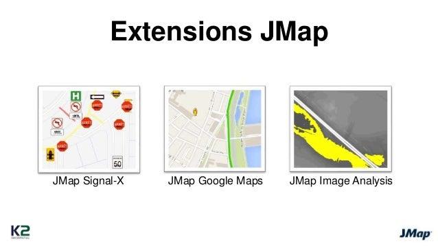 Merci  Jean-Robert Desbiens-Haddad, B. Ing.  VP Technologies  K2 Geospatial  jrhaddad@k2geospatial.com