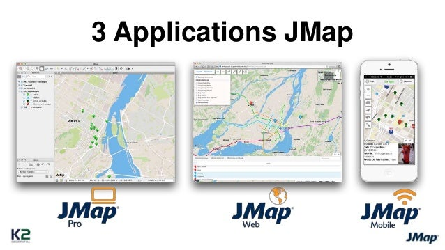 JMap Pro   Application JMap la plus avancée   Fonctionnalités de GIS   Édition des données   Supporte les extensions J...