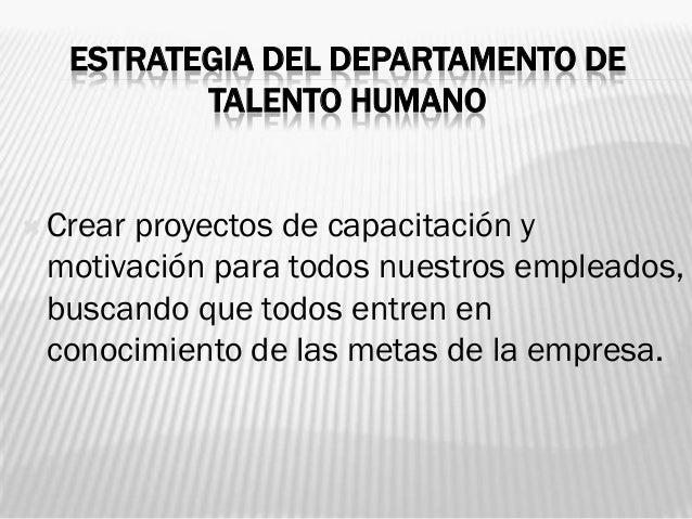 Empresa Jean blue Viviana Montero