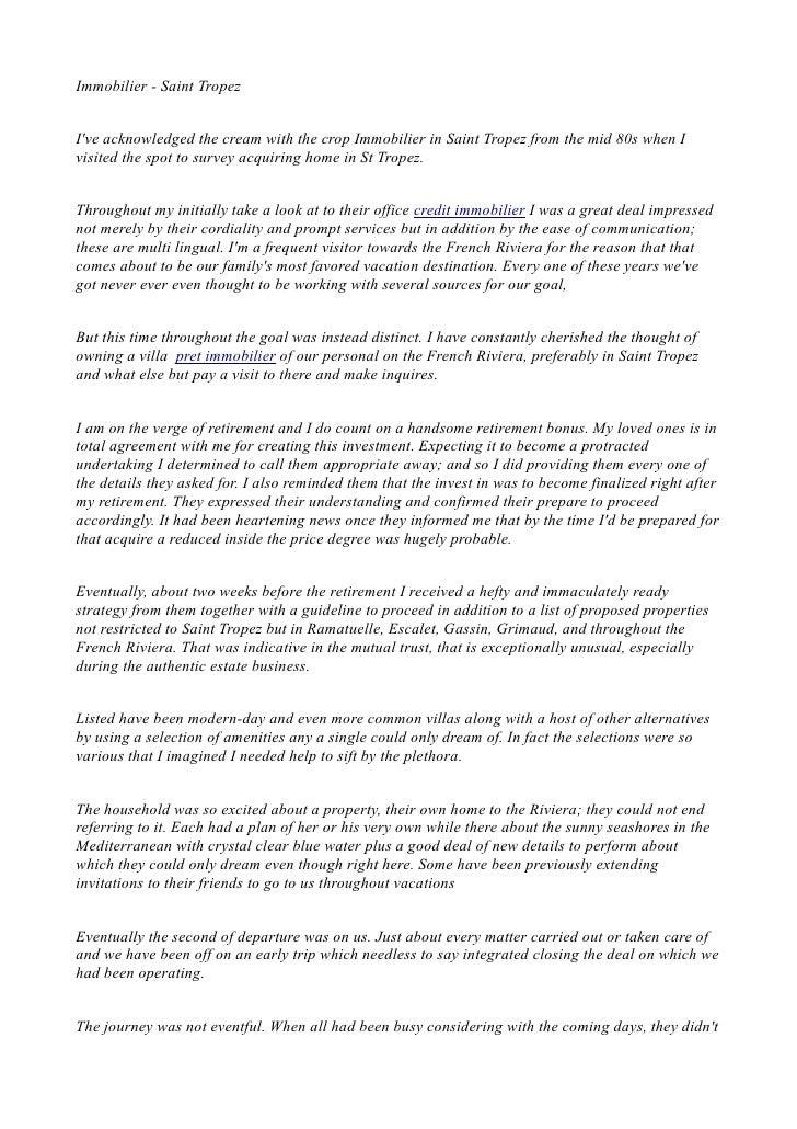 jean luc monchant july16 22 pdf