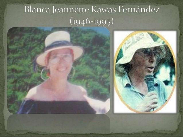 """Nacida el 16 de enero de 1946, en Tela Atlántida, inicia sus estudios primarios en la escuela """"Miguel Paz Barahona"""" de est..."""