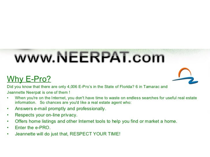 free real estate listing presentation, Powerpoint templates