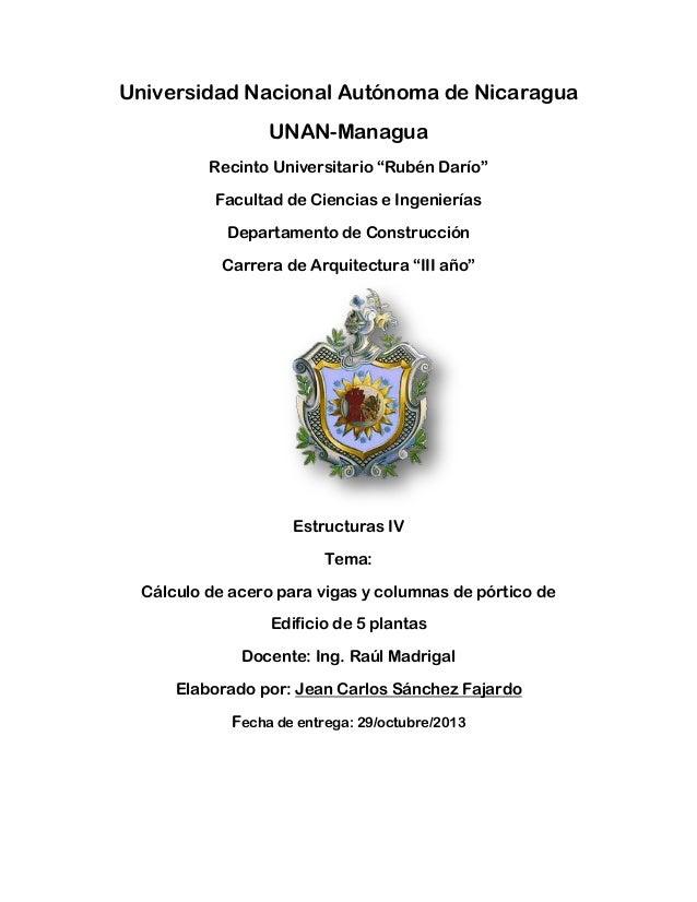 ETABS PDF FORMATION TÉLÉCHARGER