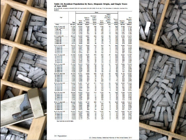 Reutilización de datos gracias a la visualización de datos Slide 2