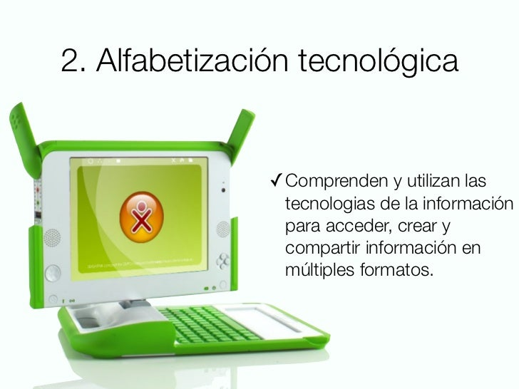 2b) Como amplificación