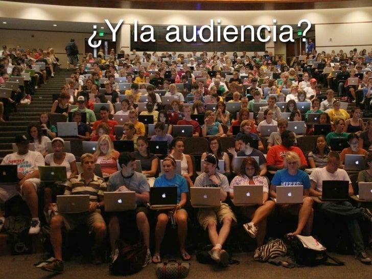 """Jordi Adell """"El diseño de actividades didácticas con TIC"""" JEDI2010 Bilbao Slide 2"""