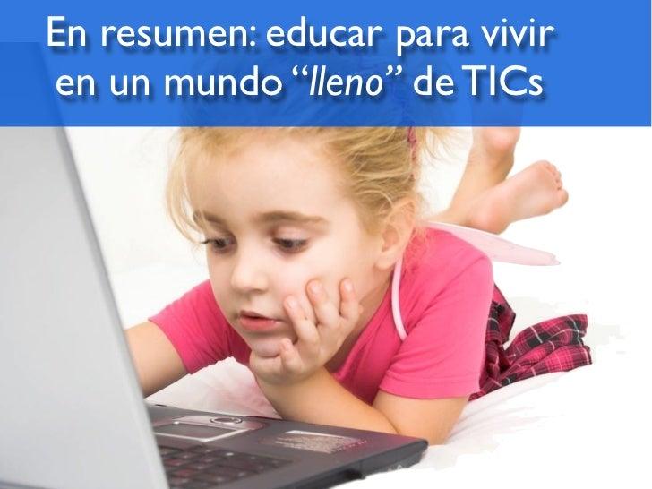 D                   3   T                                P     El modelo TPACK y la taxonomía de actividades  (Technologic...