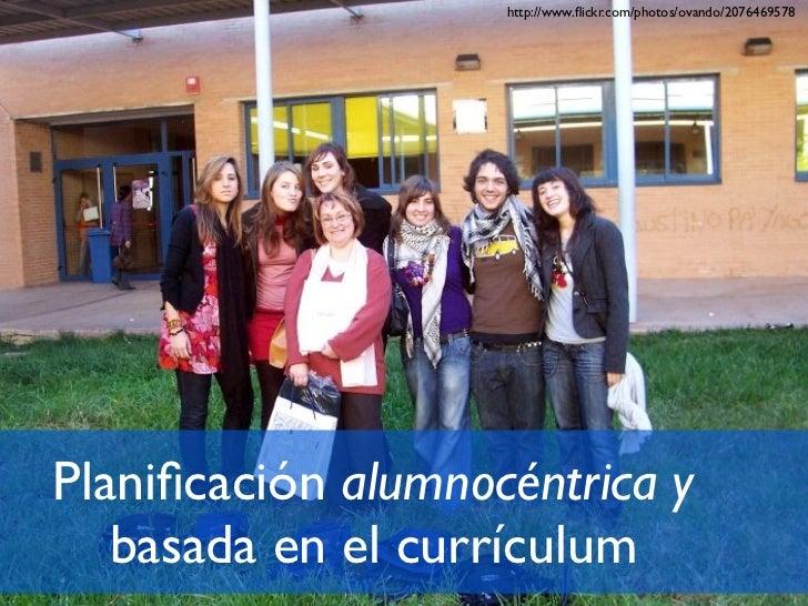 """""""Ciencias""""  • Construcción de conocimiento conceptual   (x17) • Construcción de conocimiento   procedimental (x10) • Expre..."""