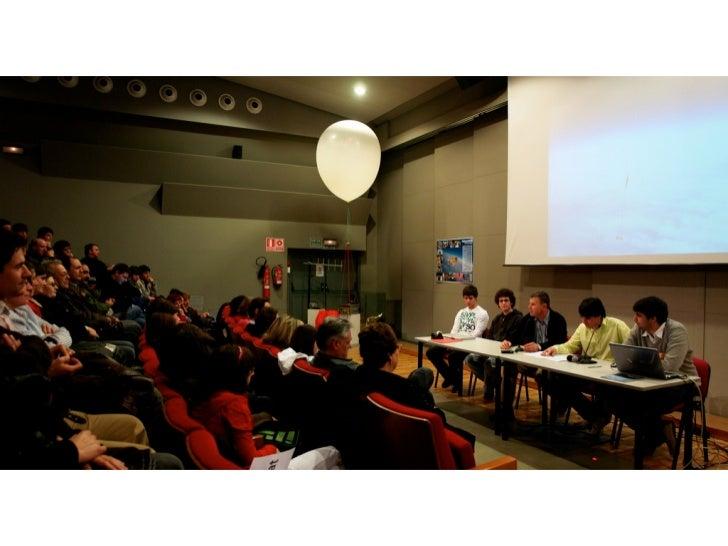 """Jordi Adell """"El diseño de actividades didácticas con TIC"""" JEDI2010 Bilbao"""