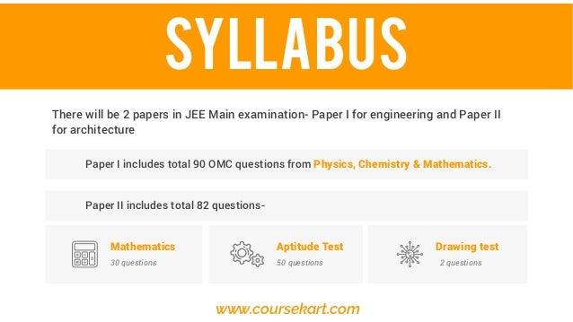 jee advanced 2017 question paper pdf download
