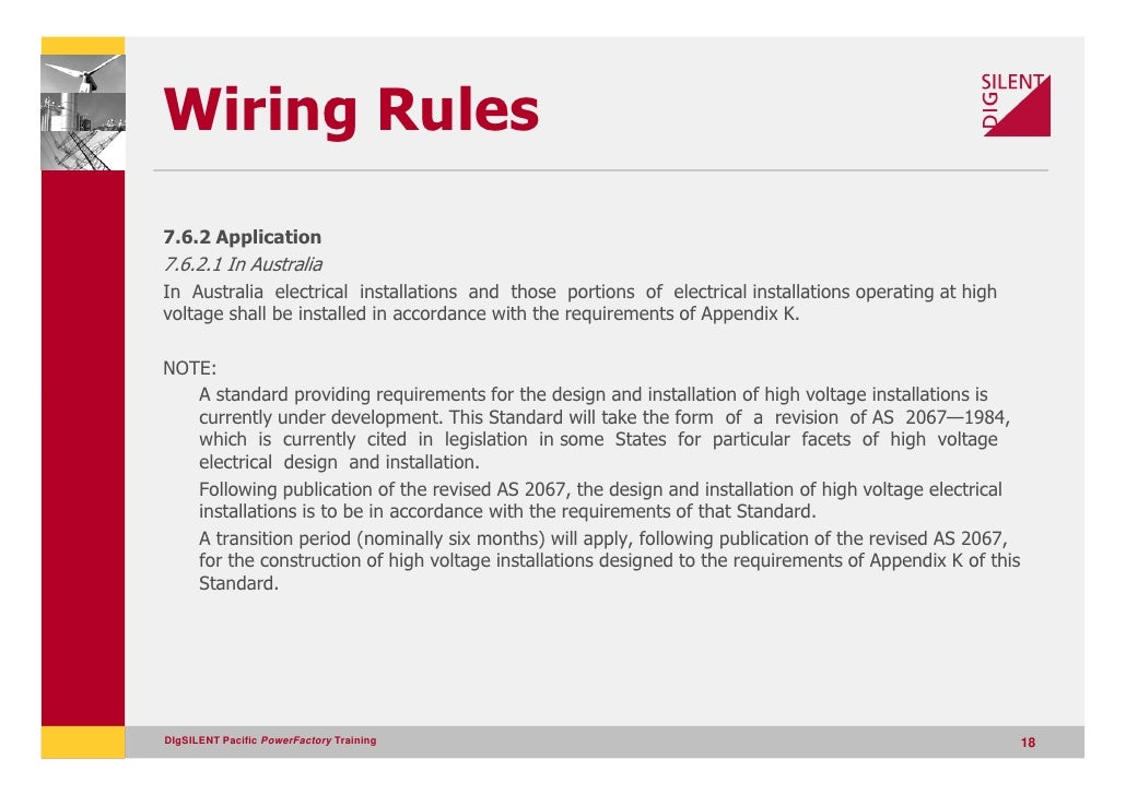 jeep as 2067 presentation by peter willis rh slideshare net Electrical Outlet Wiring Diagram australian standard wiring rules book