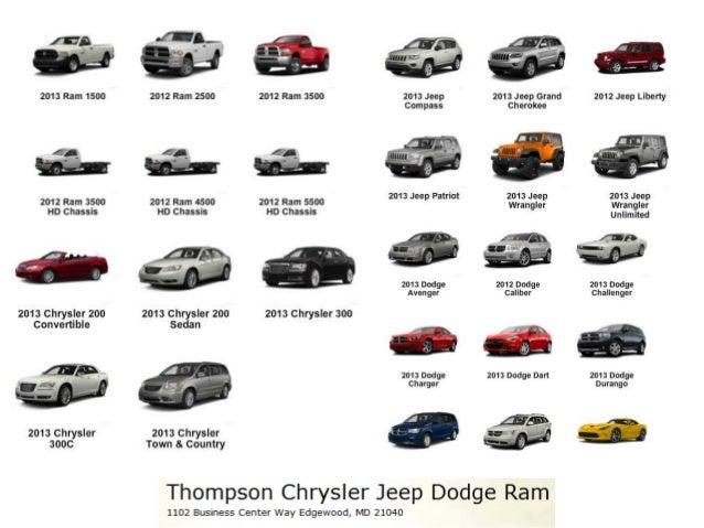 dealers dealership jeep financing car chrysler autotrader dodge keene jarrettsville ram md and auto in