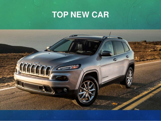 2014 JEEP COMPASS; 9. Visit Kings Chrysler ...