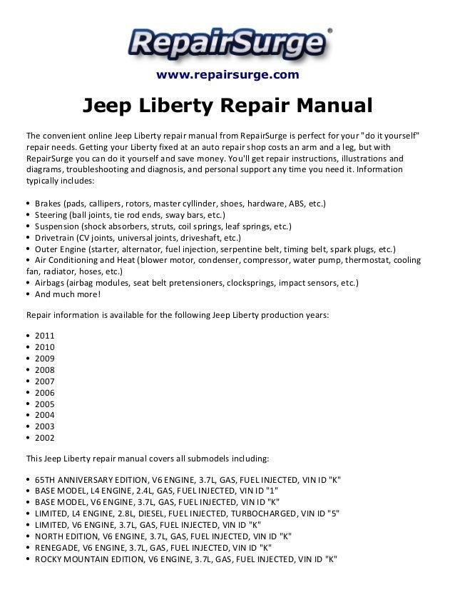 jeep liberty manual 2011 user guide manual that easy to read u2022 rh sibere co 2011 suzuki sx4 owner's manual 2011 suzuki sx4 user manual