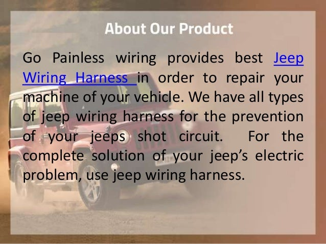 Low cost Jeep Wiring Harness Jeep Wiring Harness Problems on jeep seat belt harness, jeep exhaust gasket, jeep tach, jeep exhaust leak, jeep condensor, jeep relay wiring, jeep wiring diagram, jeep knock sensor, jeep key switch, jeep electrical harness, jeep carrier bearing, jeep engine harness, jeep sport emblem, jeep bracket, jeep gas sending unit, jeep intake gasket, jeep wiring connectors, jeep vacuum advance, jeep wire connectors, jeep visor clip,