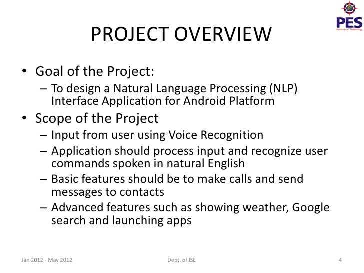 natural language processing scope english language essay A summary of theories of language acquisition in 's language and cognition  perfect for acing essays, tests, and quizzes, as well as for writing lesson plans.