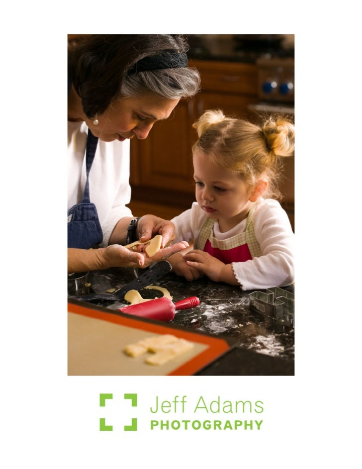 A constant running through Jeff's lifestyle work is        Jeff Adams Photography                                       hi...