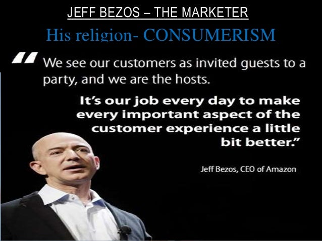 leadership at amazon com Amazon pink is the author of a number of popular business books, and in this 2009 best-seller, he takes issue with the idea that you can motivate people with incentives alone.