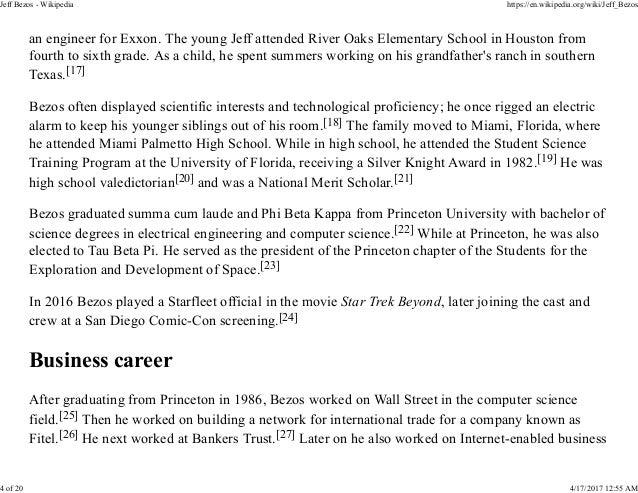 Brent Corley wikipedia