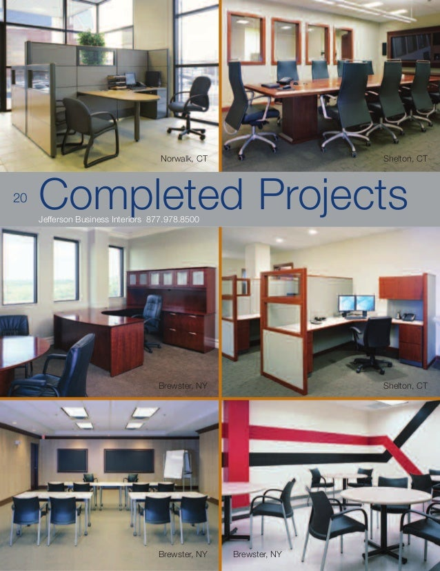 18 Storage Filingjefferson Business Interiors 8779788500
