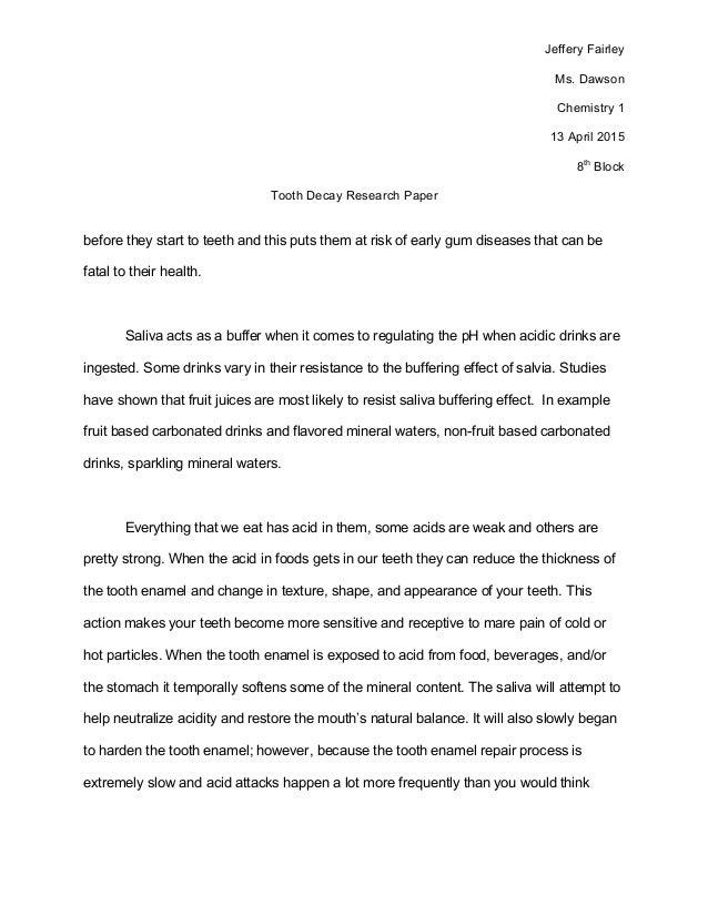 common app essay ideas
