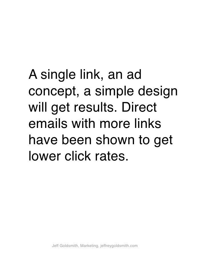 email marketing. Black Bedroom Furniture Sets. Home Design Ideas