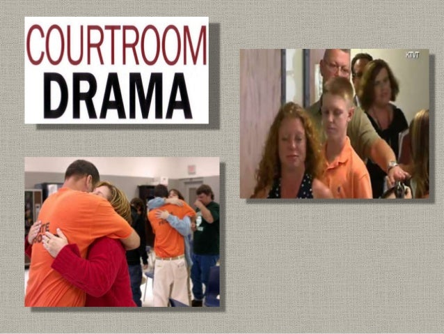 Client In Custody  Care Planning First  Family resources / Family As Client  Attorney and/or Care Advocate  What help ...