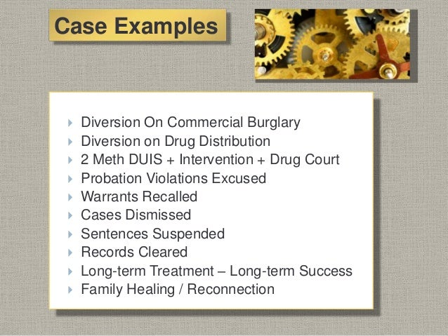 London iCAAD 2019 - Heather Hayes and Jeffrey J Merrick - JUSTICE IN RECOVERY: BUILDING THE CASE FOR STRONGER CARE ADVOCAC...