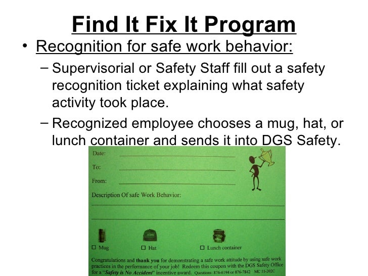 dating safety id